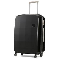 Carlton kuffert - Pixel - Sort