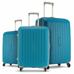 Carlton kuffertsæt - Phoenix
