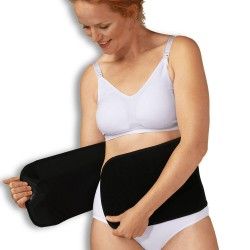 Carriwell Belly Binder Sort/L-XL