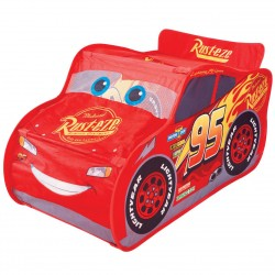 Cars legetelt