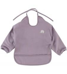 CelaVi Forklæde - Lavendel