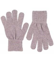 CeLaVi Handsker - Uld/Nylon - Lavendel