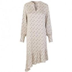CEMENT COMBI LR-HANNA 1 DRESS 400136 fra Levete Room
