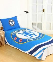 Chelsea 2i1 Sengetøj