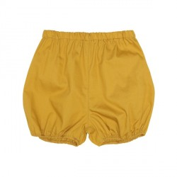 Christina Rohde Curry Bloomers 903