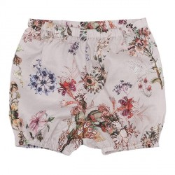 Christina Rohde Pale Rose Bloomers