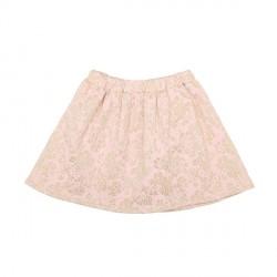 Christina Rohde Rose Gold 202 Skirt