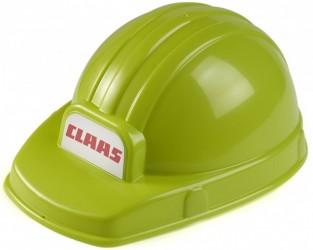 Claas Hjelm (Justerbar størrelse)