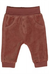 Claire baby joggingbukser baby blend