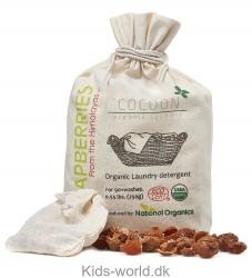 Cocoon Company Sæbebær - 250 g