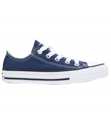 Converse All Star Sko - Navy