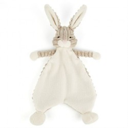 Cordy Roy Hare Nusseklud fra Jellycat