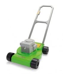 Dantoy Green Garden græsslåmaskine