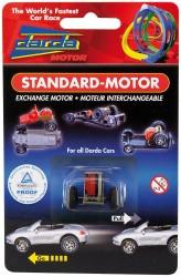 Darda Tilbehør - Standard GS Motor