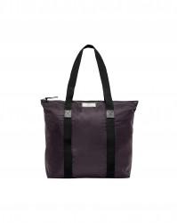 DAY et Gweneth Bag skuldertaske 55x44x14cm