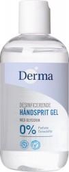 Derma Family Håndsprit 250 ml.