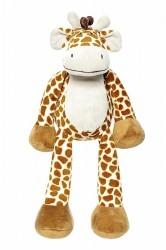 Diinglisar Wild Giraf Bamse