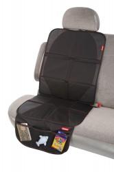 Diono Ultra Mat - Sædebeskytter/Opbevaring
