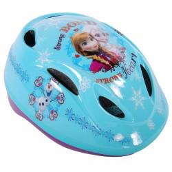 Disney Frost cykelhjelm til børn