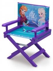 Disney Frost Elsa og Anna Træ Instruktør stol
