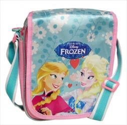 Disney Frost / Frozen Skuldertaske