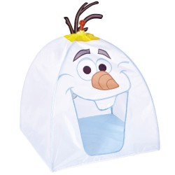 Disney Frost Olaf legetelt