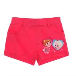 Disney Frost Shorts