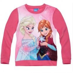 Disney Frost Sweatshirt