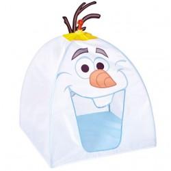 Disney Frost UGO Telt - Hurtigste og nemmeste telt