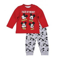 Disney Mickey Mouse Trøje & Bukser