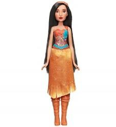 Disney Princess Dukke - 27 cm - Pocahontas