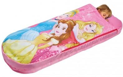 Disney Princess luftmadras