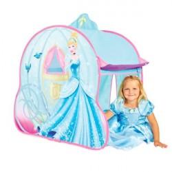 Disney Prinsesse Askepot Karet Legetelt