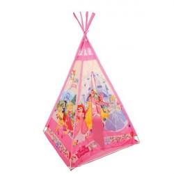 Disney Prinsesse Indianertelt Tipi / Teepee