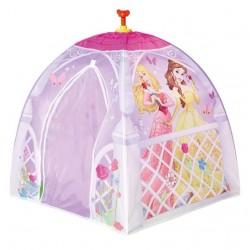 Disney Prinsesse UGO Telt - Hurtigste og nemmeste telt