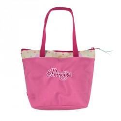 DISNEY PRINSESSER håndtaske