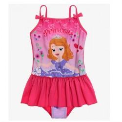 Disney Sofia Badedragt Pink