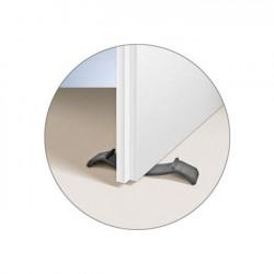 Dørstopper, gulv