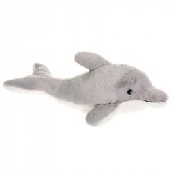Dreamies Delfin, Stor 45 cm