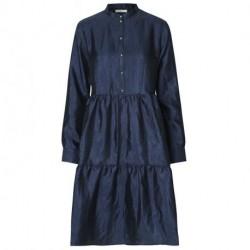 DRESS BLUES LR-HERLE 4 DRESS 400243 fra Levete Room