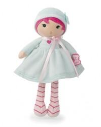 Dukke fra Kaloo - My First Doll - Azure (25cm)