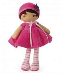 Dukke fra Kaloo - My First Doll - Emma Large (32cm)