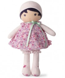 Dukke fra Kaloo - My First Doll - Fleur X-Large (40cm)