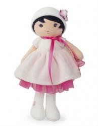 Dukke fra Kaloo - My First Doll - Perle (25cm)