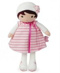 Dukke fra Kaloo - My First Doll - Rose Large (32cm)