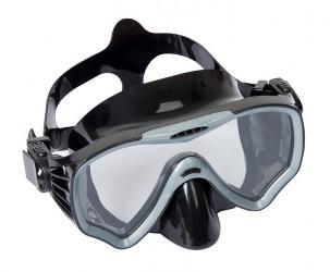 Dykkermaske ''Hydro-Pro Submira'' 14+ år