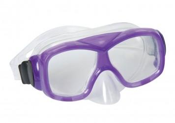 Dykkermaske til børn ''Aquanaut'' 7-14 år