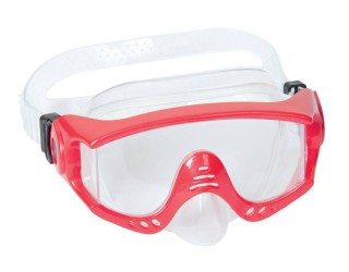 Dykkermaske til børn ''SplashTech'' 14+ år