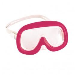Dykkermaske til børn Explorer 3-6 år
