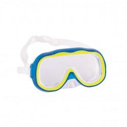 Dykkermaske til børn Hydro-Force ''Explora'' 3-6 år